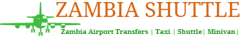Zambia Airport transfers by Taxi, Minibus, Shuttle and Coach.  | Zambia Airport Transfers; Lusaka Airport Transfers, Ndola Airport Transfers, Mfuwe Airport Transfers, Livingstone Airport Transfers by taxi and shuttle
